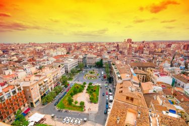 3 activities to truly experience Valencia other than sightseeing